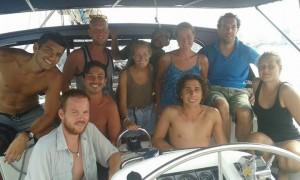 sailingkoala1